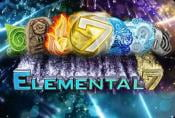 Free Online Slot Elemental 7 Machines no Deposit