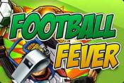 Slot Machine Football Fever - Play Online and Read Review