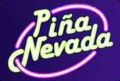 Pina Nevada Slot Machine - Play Casino Game no Download