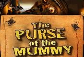 Purse Of The Mummy Slot Machine For Free - Play Casino Game