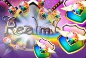 Online Slot Realms by Saucify Company - Free to Play