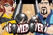 Bowled Over Slot - Read How to Play for Fun & About Bonus Game