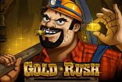 Gold Rush Slot Machine - Games With Bonus Rounds For Free