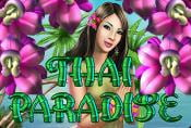 Thai Paradise Online Slot – Play for Free with Bonus Spins