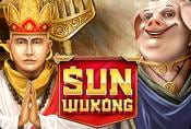 Sun Wukong Slot Machine - Play Demo Game Online with 100 Free Spins