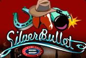 Silver Bullet Slot Machine - Play Online With no Deposit
