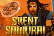 Play Online Silent Samurai Slot Machine - Bonuses And Symbols