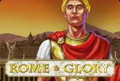 Rome and Glory Free Online Slot - Read Reviews and Play