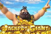 Jackpot Giant Online Slot  - Play and Win Jackpot