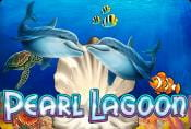 Pearl Lagoon Slot Machine - Play Free And Read Game Review