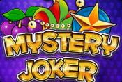 Mystery Joker Slot Machine - Play for Free in Classic Slot Game