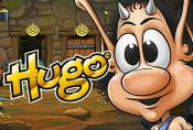 Hugo Slot Game - Read Review & Free to Play Online