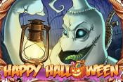 Happy Halloween Slot - Free to Play with Super Bonus Online
