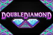 Online Video Slot Machine Double Diamond without Registration