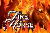 Fire Horse Slot Online - Play Free Without Registration
