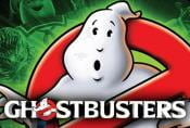 Online Slot Machines Ghostbusters with Free Spins Bonus