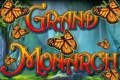 Grand Monarch Slot Machine Online - Play With Symbols And Bonuses
