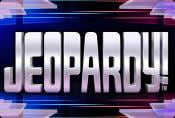 Jeopardy Slot Machine Online -  Play and Read About Game Features