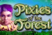 Online Video Slot Pixies of the Forest - Slots Tips and Payouts