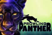 Prowling Panther Slot Machine - Play Free Games by IGT company