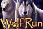 Free Online Slot Wolf Run - Play with Free Spins Without Registration