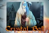 Crystal Ball Slot Machine - Special Symbols & Game Review