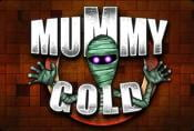 Mummy Gold Slot Game - Read Review & Play For Free Online
