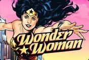 Wonder Woman Slot Machine - Play Game With Free Spins