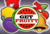Get Fruity Slot - How to Play & Special Features of Slot Game