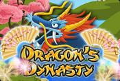 Dragons Dynasty Slot Game - Free to Play & Review of Special Features