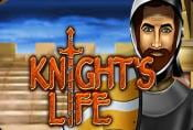 Knights Life Slot - How to Play & Special Symbols in Game