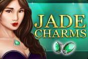 Jade Charms Slot Game - Play Online with Prize Round