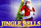 Free Slot Machine Jingle Bells - Play with Bonus Rounds