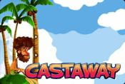 Online Video Slot Castaway Free