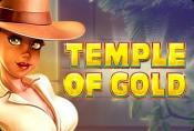 Temple of Gold Slot - Play Free Slots by Red Tiger Gaming