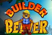 Online Slot Builder Beaver - Play Free Without Download