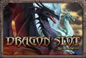 Dragon Slot Machine - Play Online With Bonus Game & Free Spins