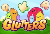 Glutters Slot Machine - Play Online Games by Leander Gaming