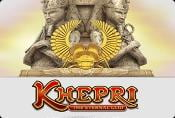 Khepri The Eternal God Slot - Read Game Review & Free to Play
