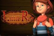 Little Red Slot Game - Review on Symbols of the Gambling Machine