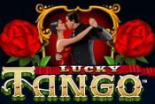 Lucky Tango Slot Game with Bonus Rounds Online no Deposit