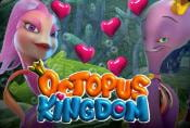 Octopus Kingdom Slot - Free to Play & Read Game Review