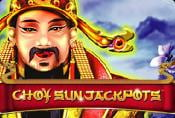 Choy Sun Doa Slot Machine Online by Aristocrat Gaming - Free to Play