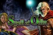 Spell Of Odin Slot - Play Online For Free & Read Game Review