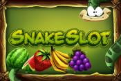 Snake Slot Machine Online - How to Play and Game Review