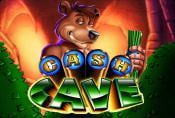 Cash Cave Slot Machine - Combinations and Free Spins in Game