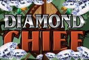 Diamond Chief Slot - Play Free Slot Machine Game Online