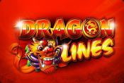 Dragon Lines Slot Machine From Ainsworth - Play Free With Bonuses