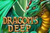 Dragons Deep Slot Online - Play Free Without Registration