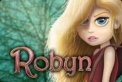 Robyn Slot Game - Online Demo Slot with Free Bonuses